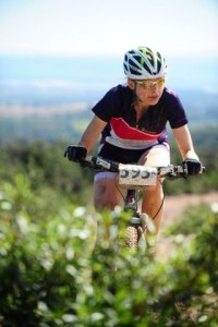 Andalucia Bike Race Small